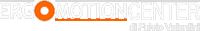 ERGOMOTION CENTER di Fulvio Valentini – Biomeccanica per la bicicletta Logo