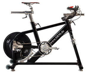 SRM-IndoorTrainer_